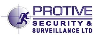 Protive Security