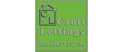 Croft Lettings