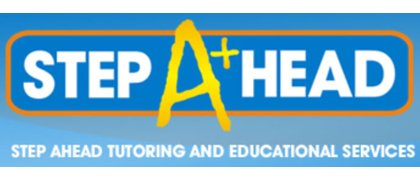 Step Ahead Tutoring