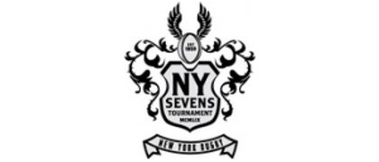New York Rugby Sevens Tournament (NY7s)