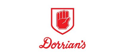 Dorrian's Red Hand Restaurant