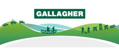 T & K Gallagher