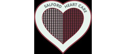 Salford Heart Care
