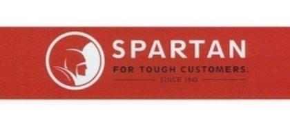 Spartan Tools