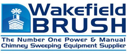 Wakefield Brush