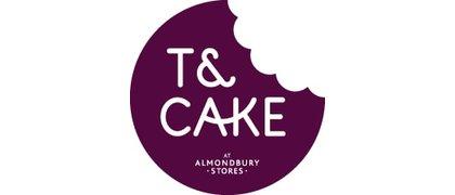 T&Cake