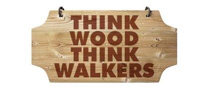 Walker Timber