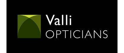 Valli Opticians