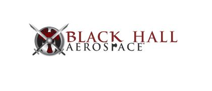 Blackhall Aerospace