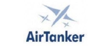 AirTanker Services Ltd