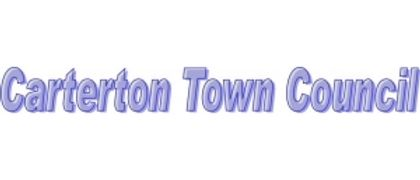 Carterton Town Council