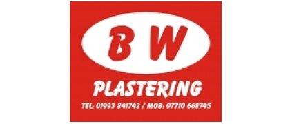 B W Plastering