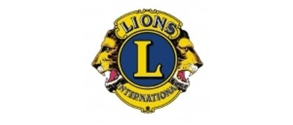 The Lions Club of Carterton