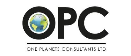 OPC (one Planet Consultants
