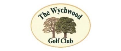 The Wychwood Golf Club