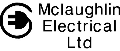 Mclaughlin Electrical Ltd