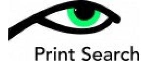 Print Search