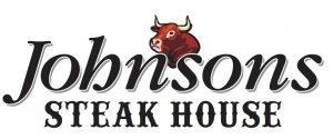 Johnsons Steak House