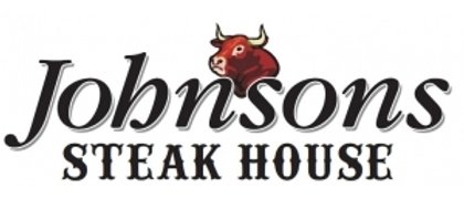 Johnsons Steak House