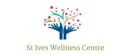 St Ives  Wellness Centre
