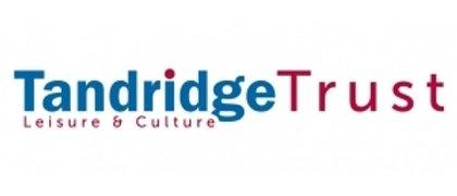 Tandridge Leisure