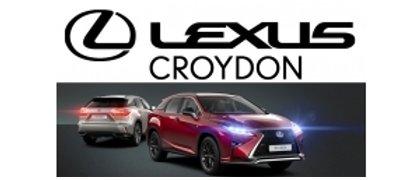 Lexus Croydon