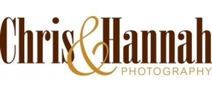 Chris & Hannah Photography