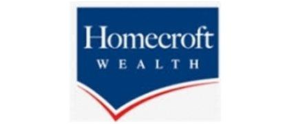 Homecroft Wealth