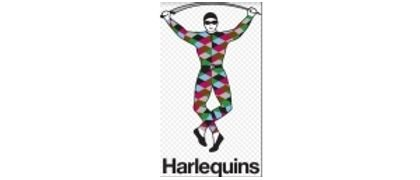 Harelquins