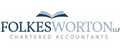 Folkes Worton Chartered Accountants