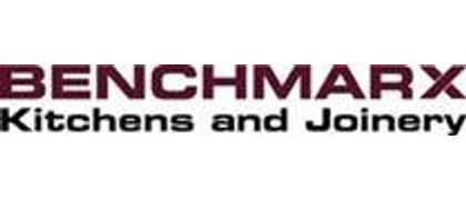 Benchmarx Kitchens & Joinery