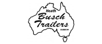 Heath Busch Transport