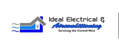 Ideal Electrical & Airconditioing