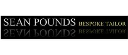 Sean Pounds Tailoring