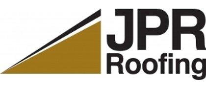 JPR Roofing