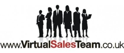 VIRTUAL SALES TEAM