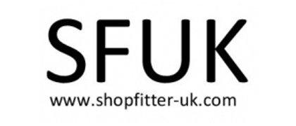 Shopfitter UK