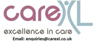 Care XL