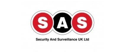 Security & Surveillance UK