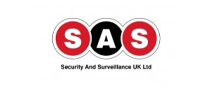 Security & Surveillance UK