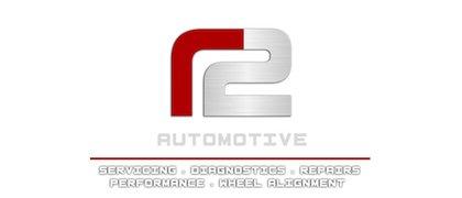 R2 Automotive
