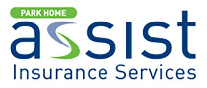 Park Home Assist Insurance