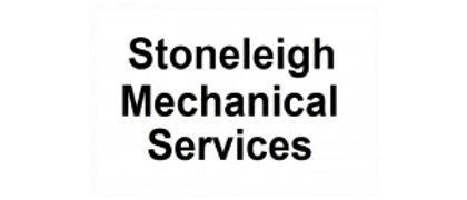 Stoneleigh Mechanical Services