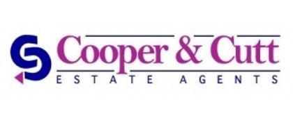 Cooper & Cutt