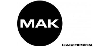 MAK Hair Design