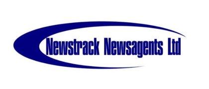 Newstrack Newsagents
