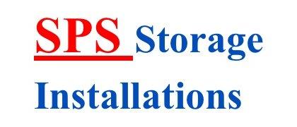 SPS Storage Installations