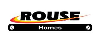 Rouse Homes