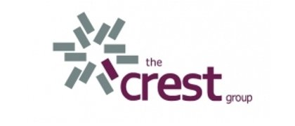The Crest Group