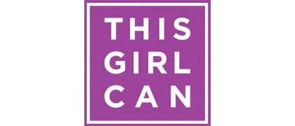THIS GIRLS CAN
